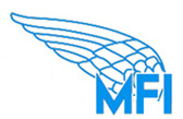 MindFreedom International (MFI)