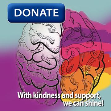 Razoo dot com Fundraiser - Donate today!