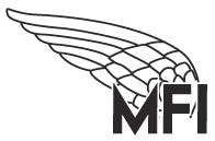 MindFreedom International Logo
