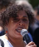 Celia Brown