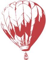 IGB balloon red.jpg