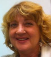 Linda Mulinix is mother of a psychiatric survivor Michelle.
