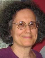 Janet Foner