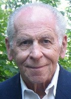 Thomas S. Szasz, MD (1910 to 2012)