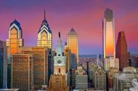 Philadelphia Transport & Housing Info