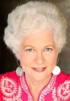 Paula Joan Caplan, PhD