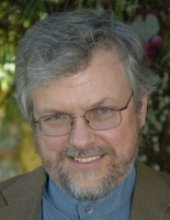 David W. Oaks