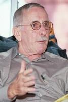 Loren R. Mosher, MD