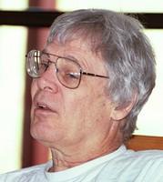 Ted Chabasinski