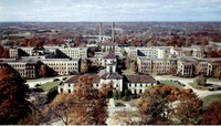 Rockland Psychiatric Center in NY Gives Forced Electroshock