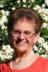 Loretta Wilson: Electroshock survivor and MindFreedom activist