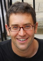 Daniel Mackler, LCSW