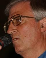 Al Galves, PhD