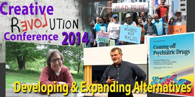 summer 2014 conference graphic
