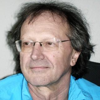 peter-lehmann.jpg