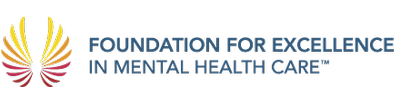 FEMHC Logo