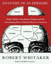 Whitaker book - available from Mad Market!