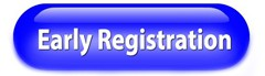 early registration button