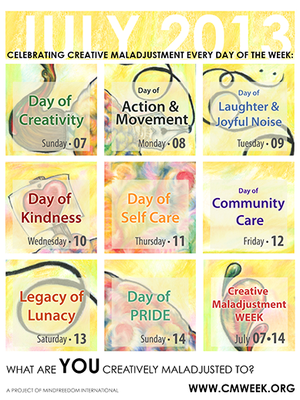 cmweek-calendar-poster-icon.png