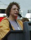 Judi Chamberlin