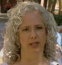 Debbie Plotnick