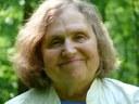 Alternative Mental Health Radio by MindFreedom International: Mary Ellen Copeland and Magdaline Volaitis