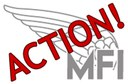 **ACTION** Stop the spread of forced drugging! SAY NO TO TEXAS HOUSE BILL 2212