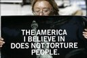 Psychologists protest vote by American Psychological Association