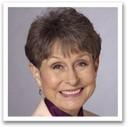 Oregon Representative Carolyn Tomei