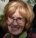 Dorothy Dundas is Guest on Next MindFreedom Free Live Web Radio