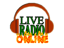 Radio by MindFreedom International: LIVE from Alternatives Conference 2012!
