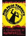 Mad Pride Toronto 2012: A Celebration of Madness