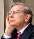 Clancy McKenzie: Philadelphia Psychiatrist Who Supports Protest of APA