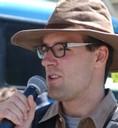 Matt Morrissey