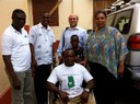 Ghana Federation of the Disabled