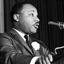 Honoring Rev. Martin Luther King, Jr. in 2014