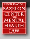 Bazelon Center: Court Asked to Release Controversial Eli Lilly Documents on Psychiatric Drug