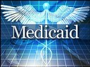 USA Issues Guidelines on Medicaid Funding of Peer Support