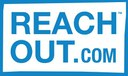 Reachout.org Launches with Input from MindFreedom International Youth