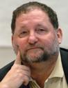 Jim Gottstein of PsychRights