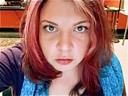 Lauren-Tenney.jpg