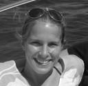 Laura Delano - Psychiatric survivor blogger activist