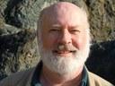 Alternative Mental Health Radio by MindFreedom International: Michael Cornwall, Ph.D.