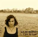 New Album by Psychiatric Survivor Activist