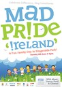"""""""Mad Pride '!reland'"""" - Page 1"""