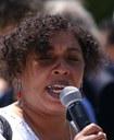 MFI Mental Health Radio: WOMEN'S HISTORY MONTH