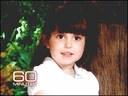 Katie Couric investigates death of Rebecca Riley