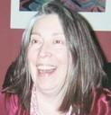 Mary Fala, MA, is a mental health consumer advocate leader in Pennsylvania