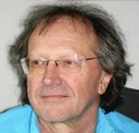 Peter Lehmann - psychiatric survivor, author, editor, publisher - on next MFI Internet Radio Live!