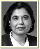 Dr. Paramjit Joshi